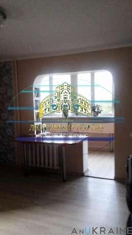 продажа трехкомнатной квартиры номер A-94287 в Киевском районе, фото номер 11